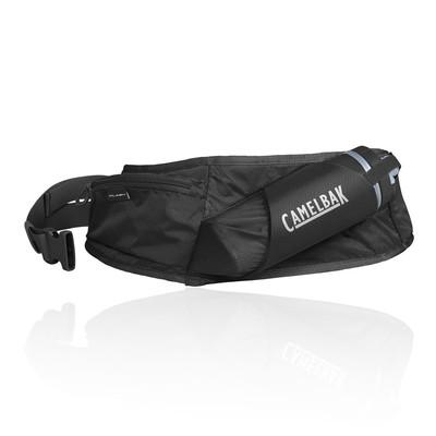 Camelbak Flash Belt (1 x 500ml Peak Fitness Chill) - SS20