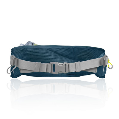 Camelbak Flash Belt (1 x 500ml Peak Fitness Chill) - AW19