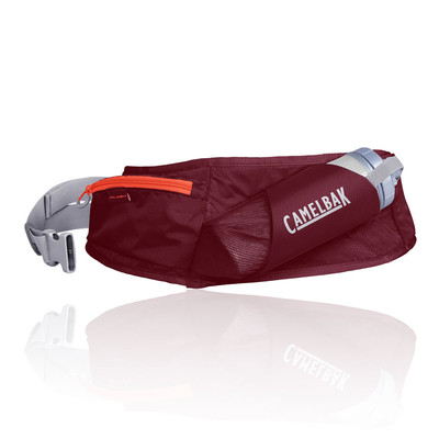 Camelbak Flash Belt (1 x 500ml Peak Fitness Chill) - AW20