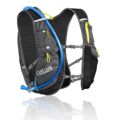 Camelbak Ultra 10 Pack (2L Reservoir) - AW19