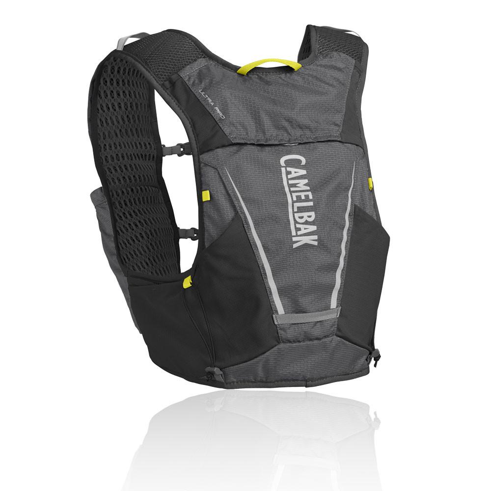 Camelbak Ultra Pro Pack - SS21