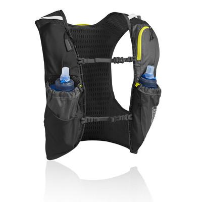 Camelbak Ultra Pro Vest - AW19