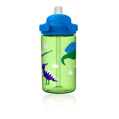 Camelbak Eddy Kids 0.4L Water Bottle - AW20