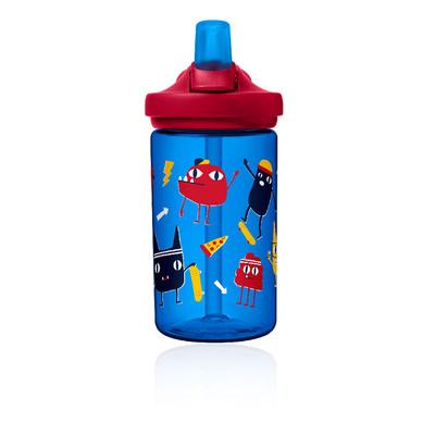 Camelbak Eddy Kids 0.4L Water botella - AW20