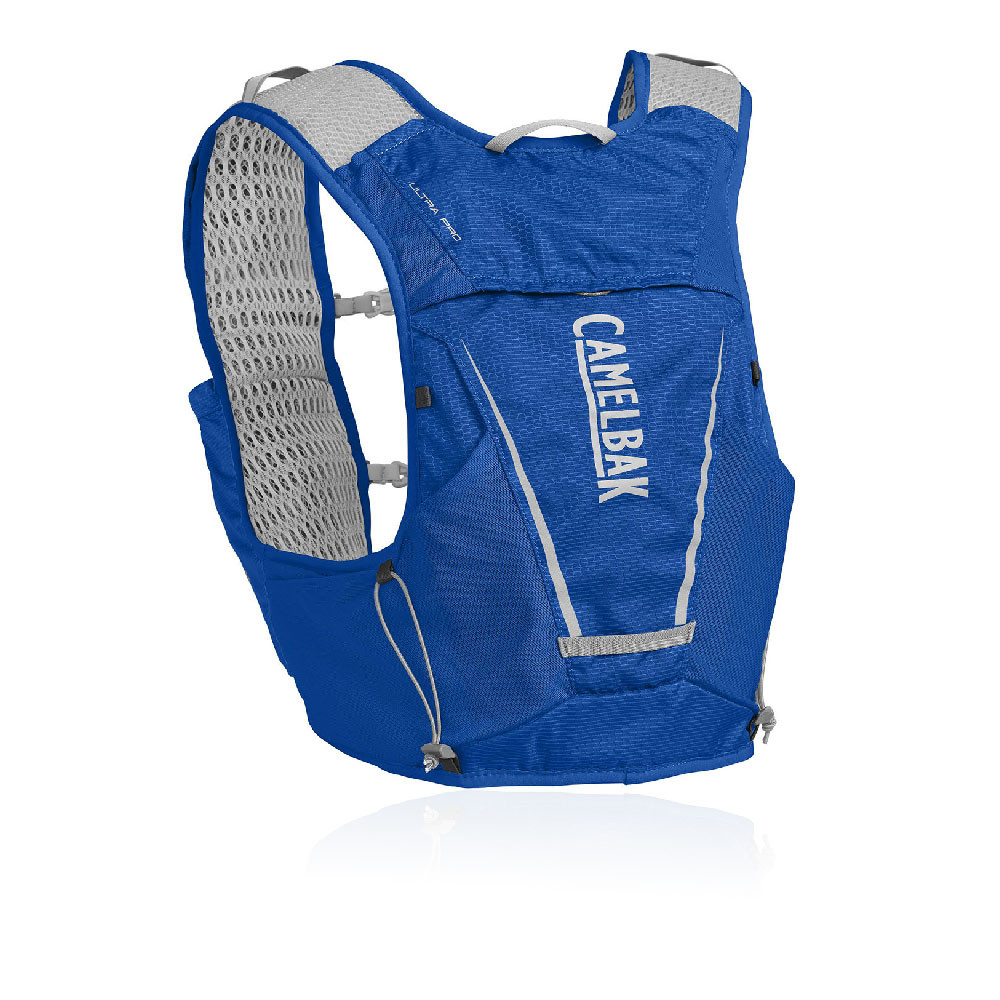 Camelbak Ultra Pro Race Weste (Medium) - SS20