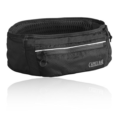 Camelbak Ultra Belt (Medium/Large) - SS20
