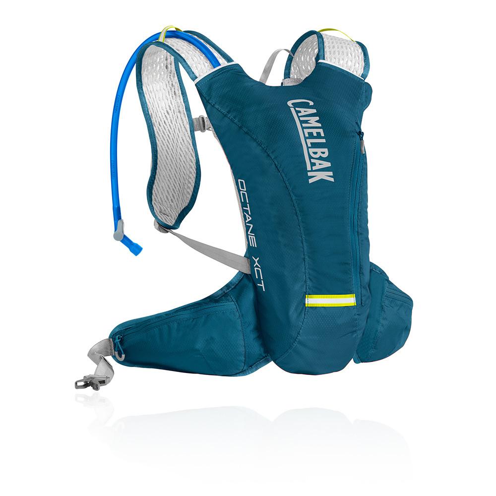 Camelbak Octane XCT running Hydration paquete - AW20