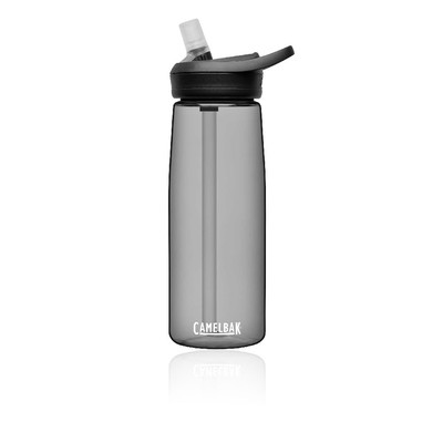 Camelbak Eddy 0.75L Bottle - AW20