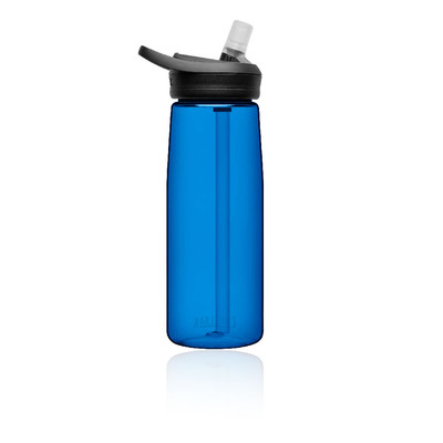 Camelback Eddy 0.75L botella - SS20