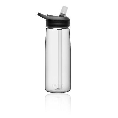 Camelbak Eddy 0.75L Bottle - AW20