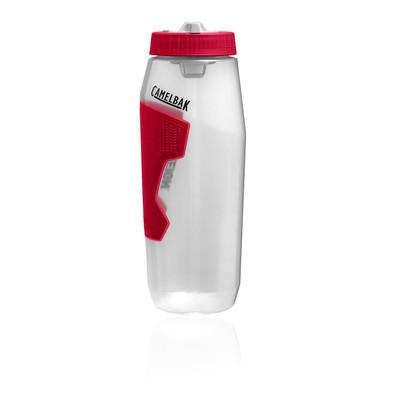 Camelbak Reign 1L Bottle - AW20