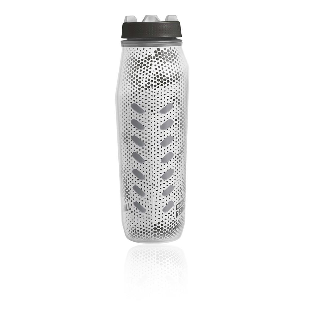 Camelbak Reign Chill 1L Bottle - SS21