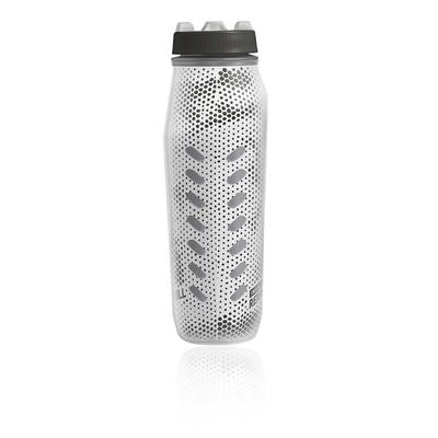 Camelbak Reign Chill 1L Bottle - AW20