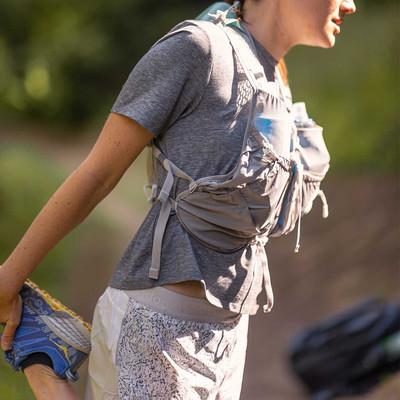 Camelbak Zephyr Women's Vest - AW20
