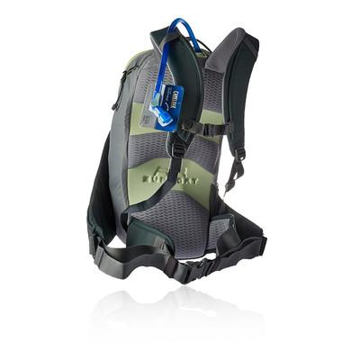 Camelbak Sequoia 22 Women's Backpack (3L Reservoir)