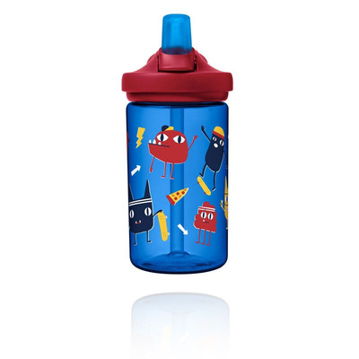 Camelbak Eddy Plus Kids 0.4L Water gourde - AW21