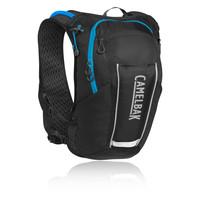 Camelbak Ultra 10 Vest (2L Reservoir) Backpack