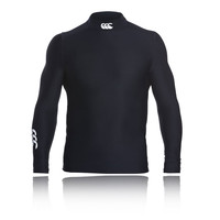 Canterbury Thermoreg Turtle baselayer  Top