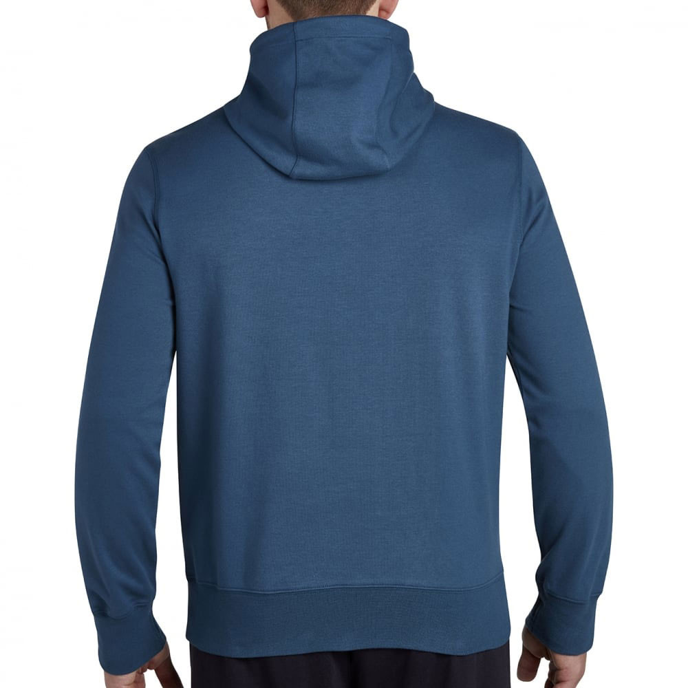 Best hoodies for guys