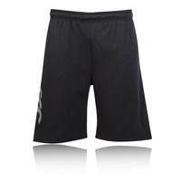 Canterbury Vapodri Cotton Training pantalones cortos