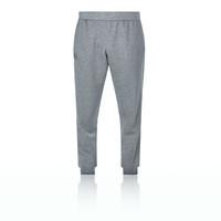 Canterbury VapoDri Tapered Fleece Pants