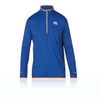 Canterbury Vapodri Training Top