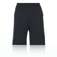 Canterbury VapoDri Cotton Shorts
