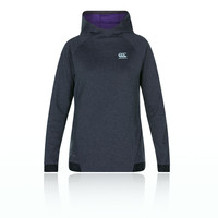Canterbury Vaposhield Women's OH Hoody