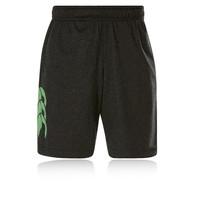 Canterbury Vapodri Boys Cotton pantalones cortos