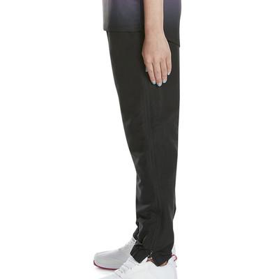 Canterbury Tapered Cuff Girls Woven Pants