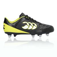 Comprar Botas de Rugby Canterbury Stampede 2.0 SG para Hombre en Sports Shoes