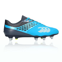 Comprar Botas de Rugby Canterbury Phoenix 2.0 Elite SG para Hombre en Sports Shoes