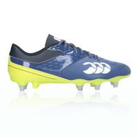 Comprar Botas de Rugby Canterbury Phoenix 2.0 SG para Hombre en Sports Shoes