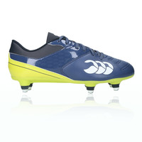 Comprar Botas de Rugby Canterbury Phoenix 2.0 SG Junior en Sports Shoes