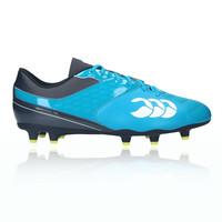 Comprar Botas de Rugby Canterbury Phoenix 2.0 FG para Hombre en Sports Shoes