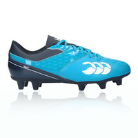 Comprar Botas de Rugby Canterbury Phoenix 2.0 FG Junior en Sports Shoes