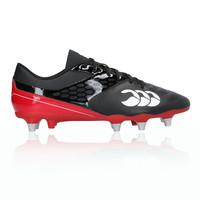 Comprar Botas de Rugby Canterbury Phoenix Raze SG para Hombre en Sports Shoes