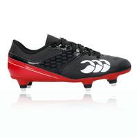 Comprar Botas de Rugby Canterbury Phoenix Raze SG Junior en Sports Shoes