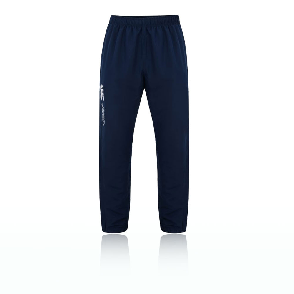 Canterbury Cuffed Stadium Pants - AW19