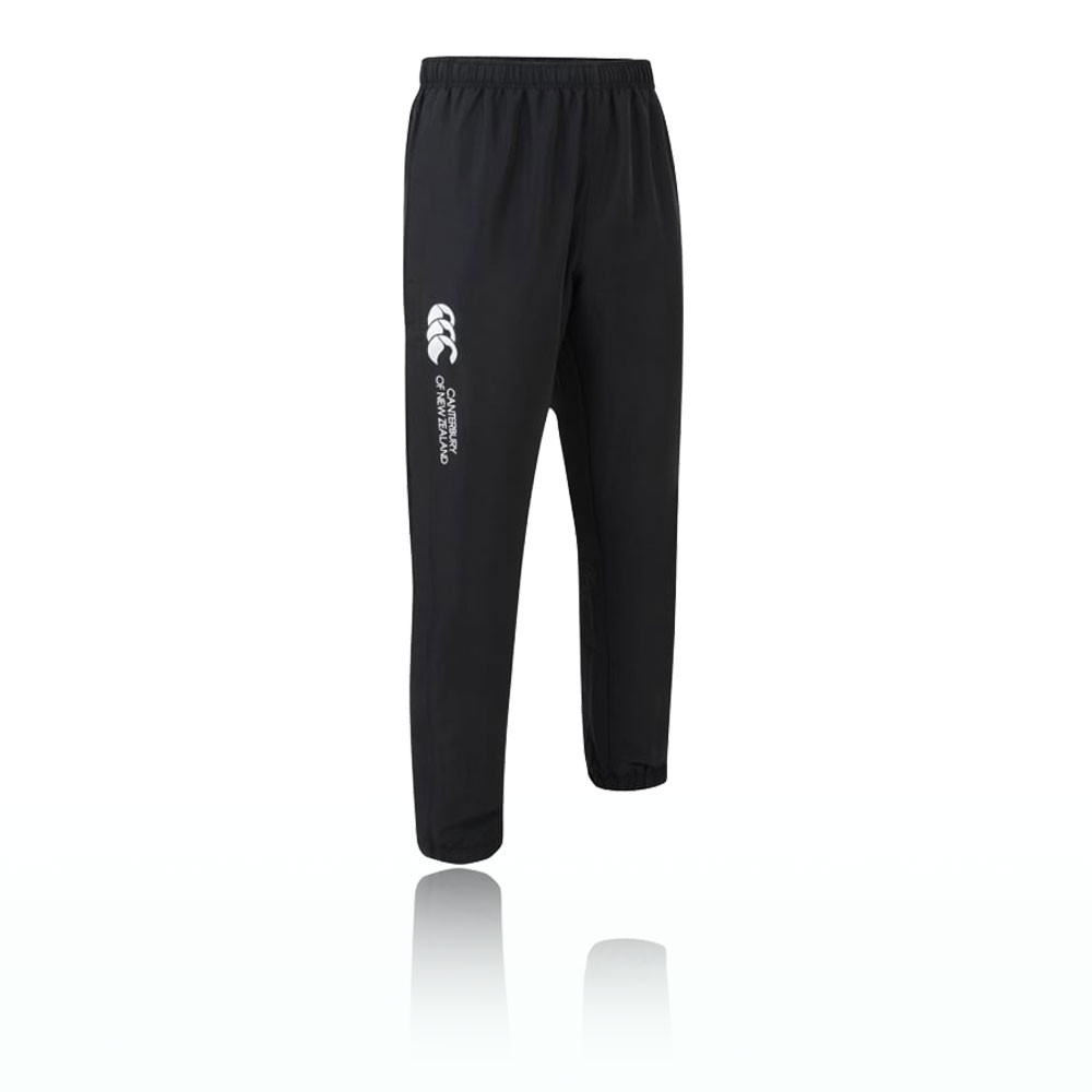Canterbury Cuffed Stadium Pants - SS20
