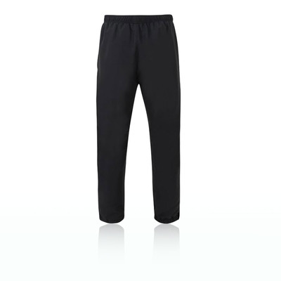 Canterbury Cuffed Stadium Pants - AW20