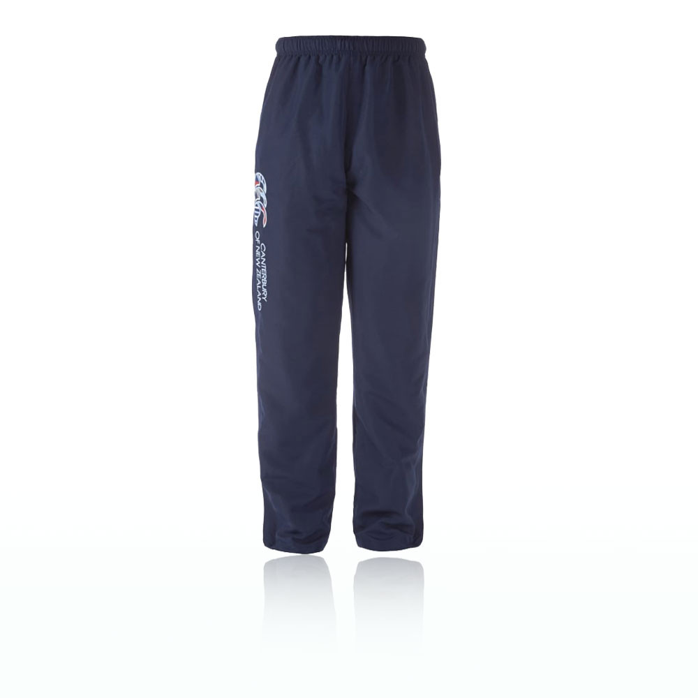Canterbury Uglies Open Hem Stadium Pants - SS19