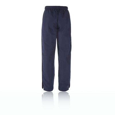 Canterbury Uglies Open Hem Stadium Pants - AW20