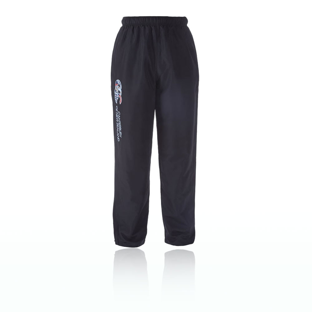 Canterbury Uglies Open Hem Stadium Pants - SS20