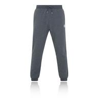 Canterbury Tapered Fleece Cuff Training Pants - SS19