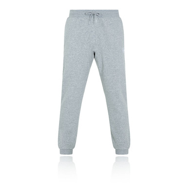 Canterbury Tapered Fleece Cuff Training Pants - SS19