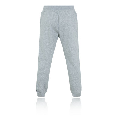 Canterbury Tapered Fleece Cuff Training Pants - AW19