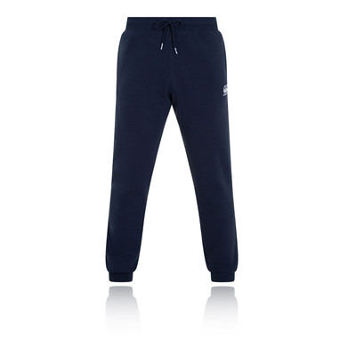 Canterbury Tapered Fleece Cuff Training Pants - AW19