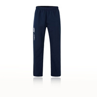 Canterbury Open Hem Stadium Pants - SS19