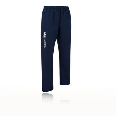 Canterbury Open Hem Stadium Pants - AW20